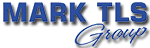 Mark TLS Group Logo