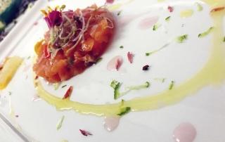 il_bacino_food