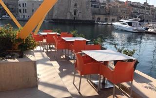 Bacino_Seafront_View
