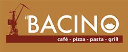 Il-Bacino-Logo