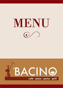 Il-Bacino-menu